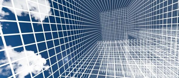 090617-consciencia-cibernetica-exposicao-8