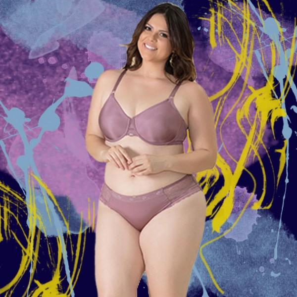 090617-lingerie-plus-size-1