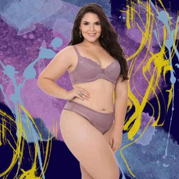 090617-lingerie-plus-size-2