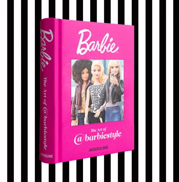270617-livro-barbie-006