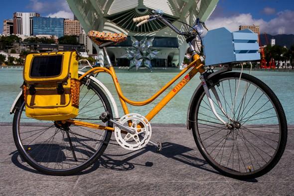 100717-museu-do-amanha-bolsa-bicicleta