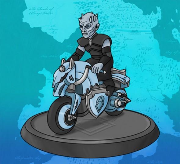 120717-game-of-thrones-consumo-13
