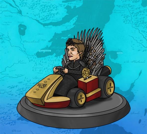 120717-game-of-thrones-consumo-17
