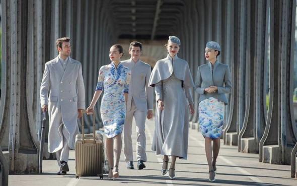 120717-uniforme-hainan-airlines-01