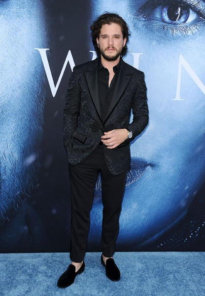 140717-premiere-game-of-thrones-1
