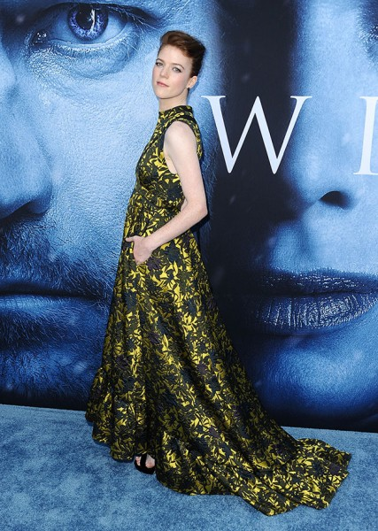 140717-premiere-game-of-thrones-10