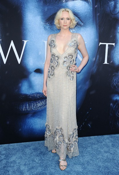 140717-premiere-game-of-thrones-11