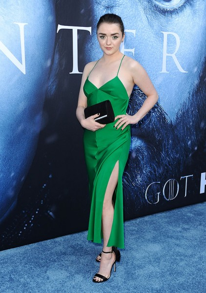 140717-premiere-game-of-thrones-12