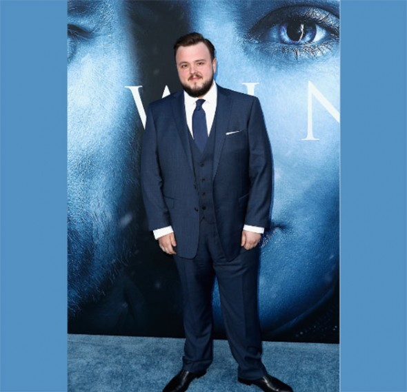 140717-premiere-game-of-thrones-14