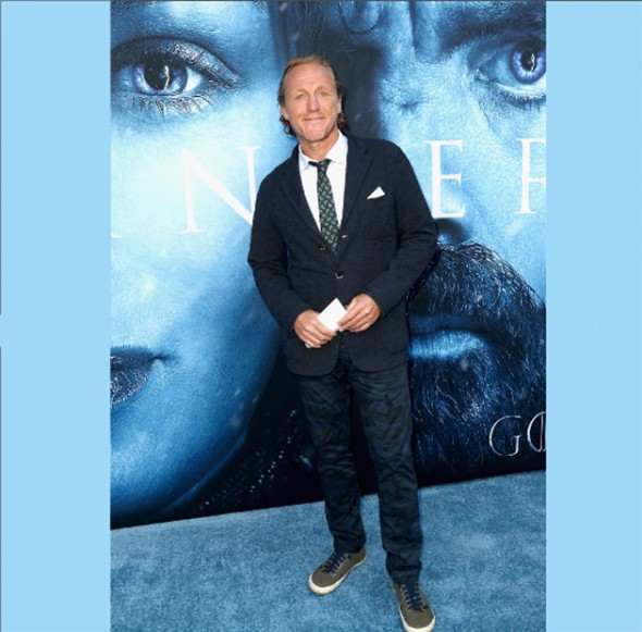 140717-premiere-game-of-thrones-15