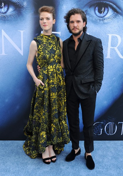 140717-premiere-game-of-thrones-2