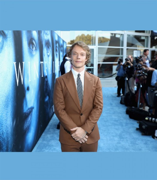 140717-premiere-game-of-thrones-4
