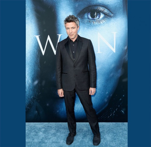 140717-premiere-game-of-thrones-5