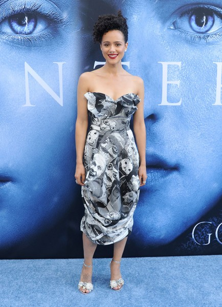 140717-premiere-game-of-thrones-7