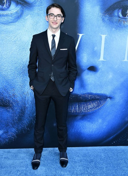 140717-premiere-game-of-thrones-8