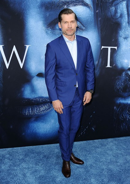 140717-premiere-game-of-thrones-9