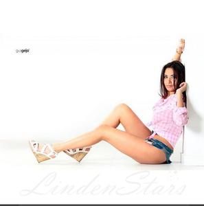 Rachel18l