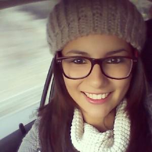 Alejandra martinez 48383