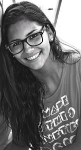 Alejandra martinez 203984
