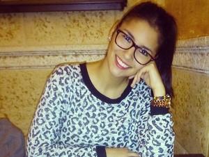 Alejandra martinez4444
