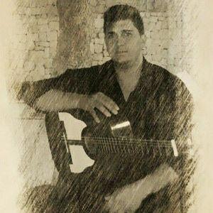 Fran gitara solitario