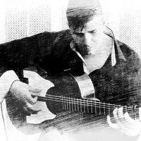 Fran guitarra act