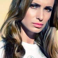 Nadine11