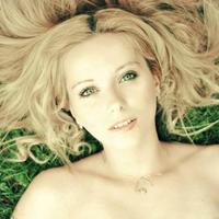 Alexandra modelo13