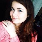 Katia_ua