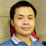 Nguyen lam nhut long