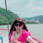 Svetlana kozlova