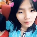 Phuong khuat