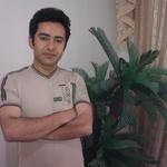 Hamidaayani