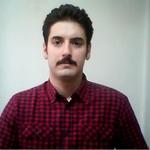 Emran1990