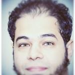 Ahmed safyeldin