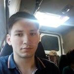 Denis92rus