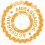 Ambassadors badge