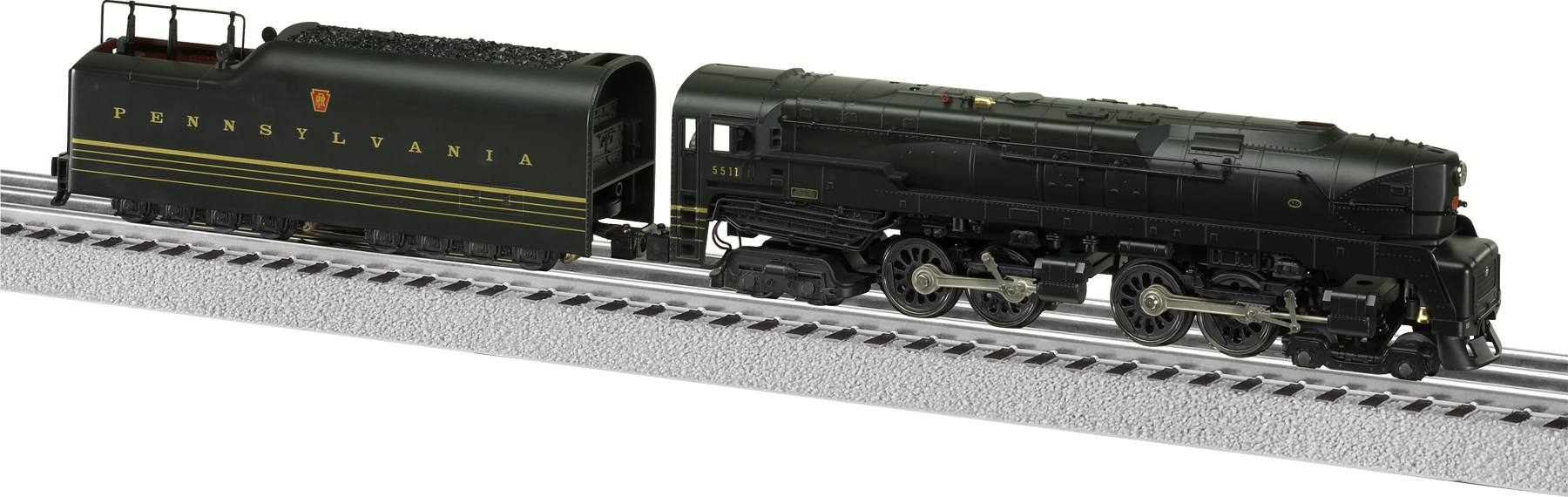 Lionel Whistle Wiring Diagrams Electrical Accessories Tender 2046w Diagram Trusted Layout