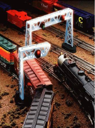 Magnificent Single Signal Bridge Wiring Database Brom4X4Andersnl