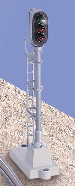 Amazing Mainline Block Target Signal Wiring Digital Resources Helishebarightsorg