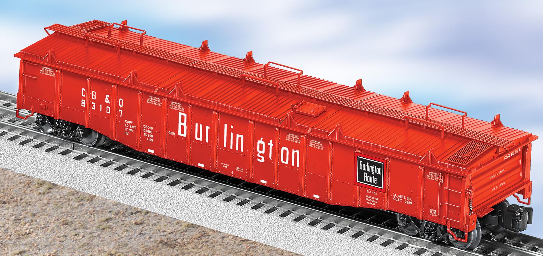 Lionel 18501-117 Nylon Pinion Gear