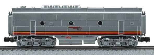Lionel E Unit Wiring Diagram On Lionel Download Wirning Diagrams – Lionel Trains 8602 Wiring Schematics