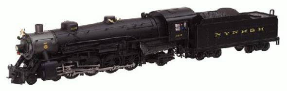 6 28058_733?v=2 o scale locomotive guide mountains & mohawks o gauge  at panicattacktreatment.co