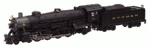 6 28058_733?v=2 o scale locomotive guide mountains & mohawks o gauge  at fashall.co