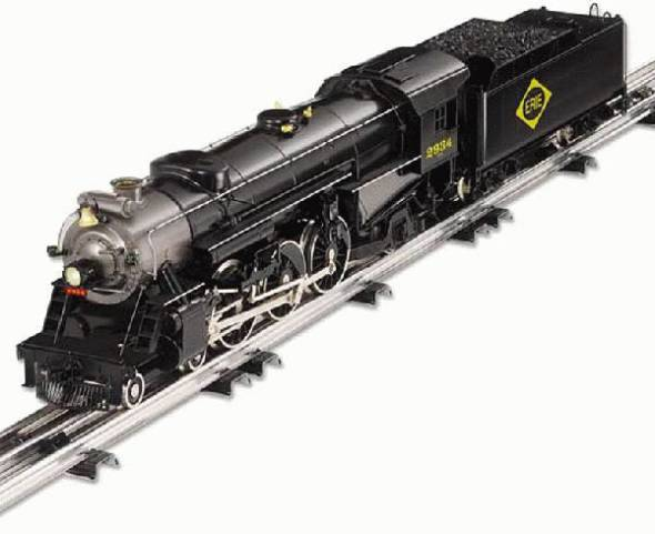 6 28067_738?v=2 o scale locomotive guide pacifics o gauge railroading on line forum  at edmiracle.co