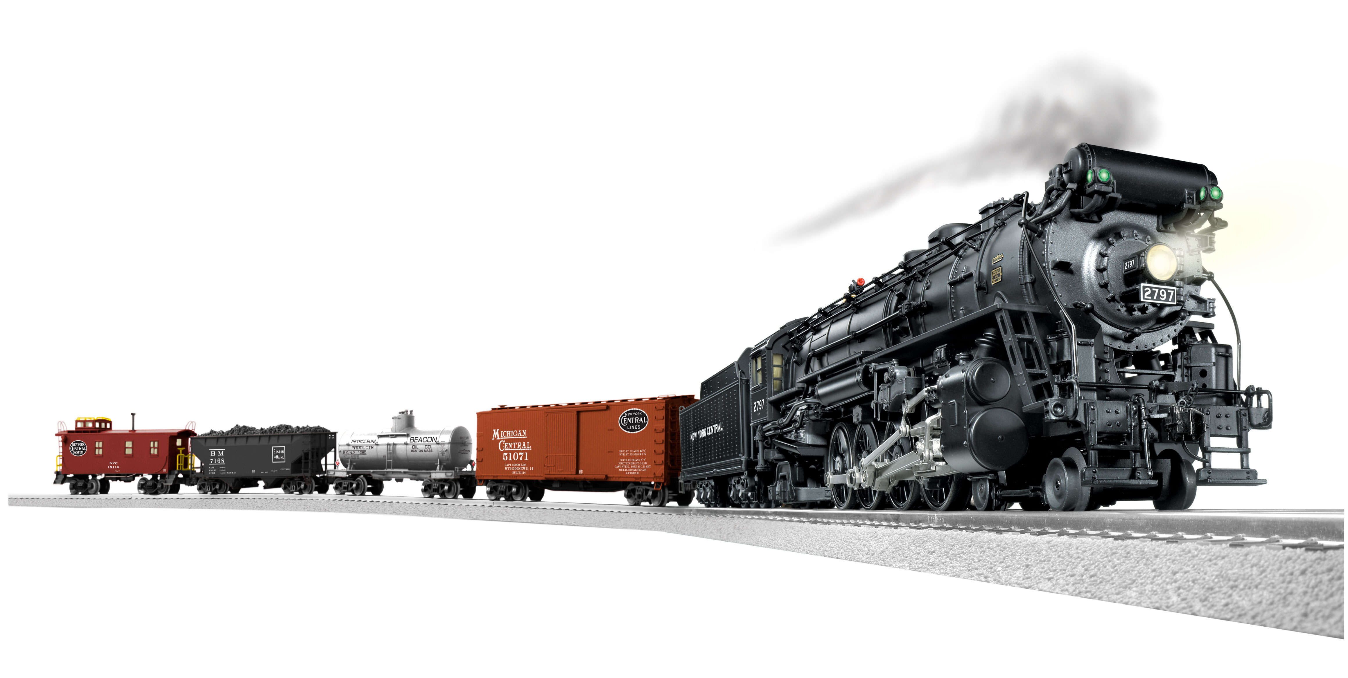 6 29364_7508?v=2 o scale locomotive guide mountains & mohawks o gauge  at panicattacktreatment.co