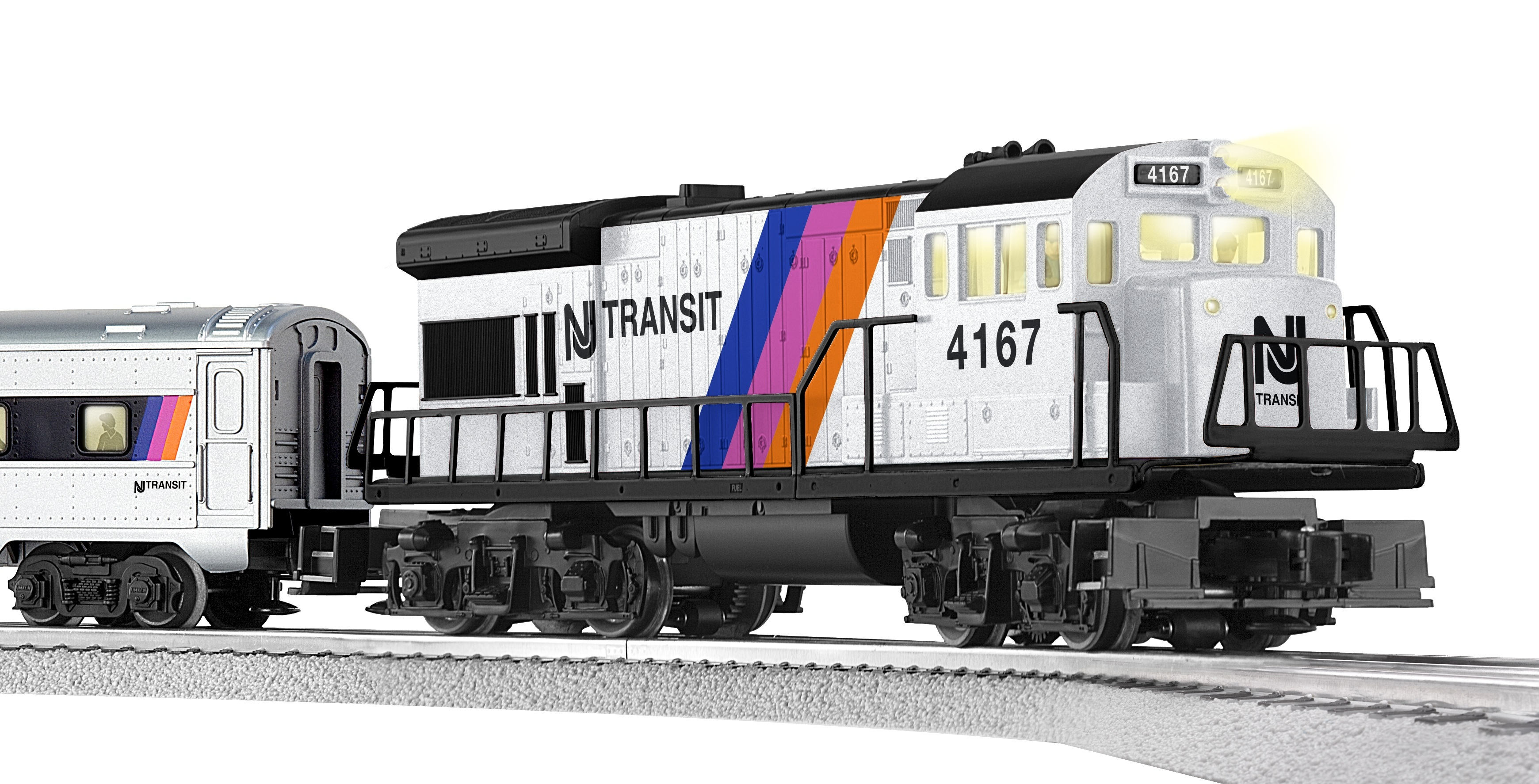 respond as well Limited Edition Historic Series Ready To Run Nj Transit Train Set U36b 4167 6 30169 as well Waeco Cfx 50 as well Cars With 7 Seats besides H5599 Rocker Knife. on transit power tips