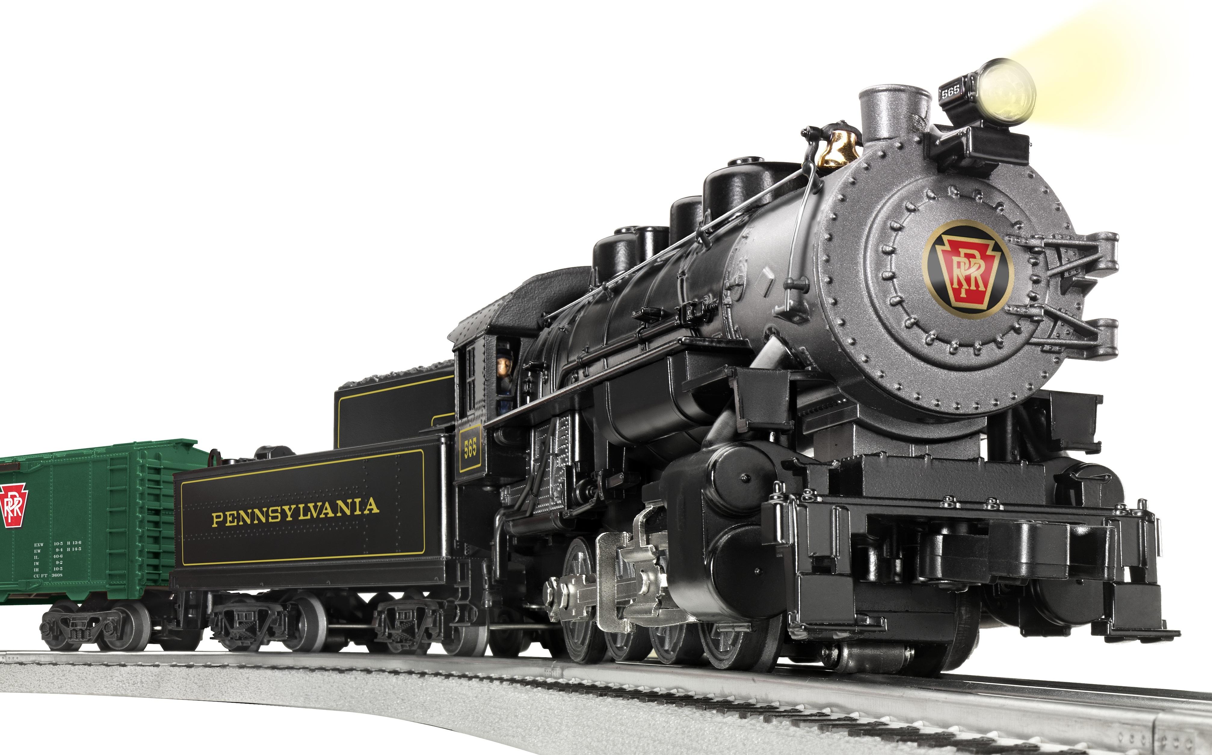 Lionel Trains 2046w Tender Wiring Diagram Schematic Diagrams Train