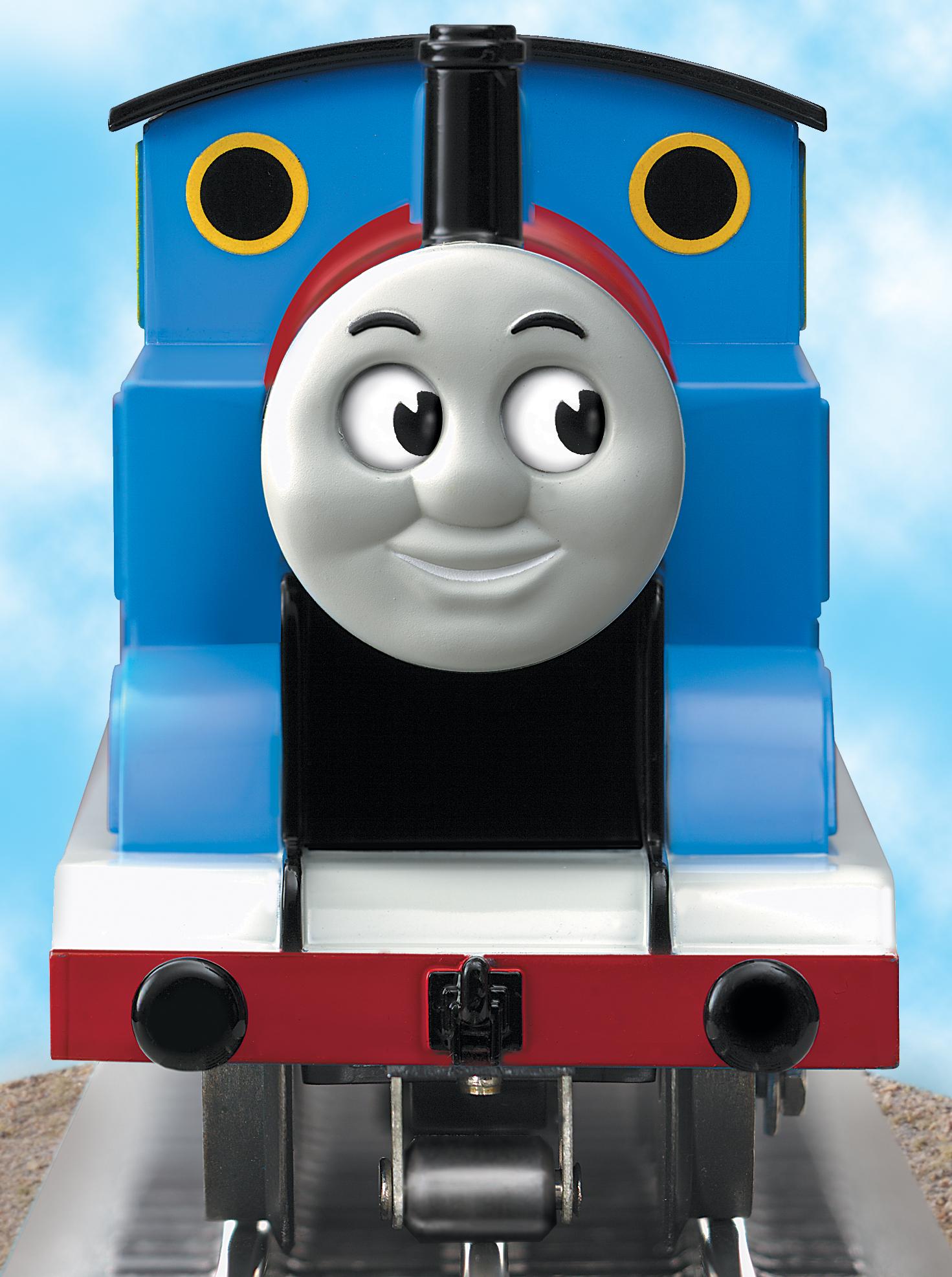 Thomas The Tank Engine Loco 1 Lionel Motor Wiring Diagram