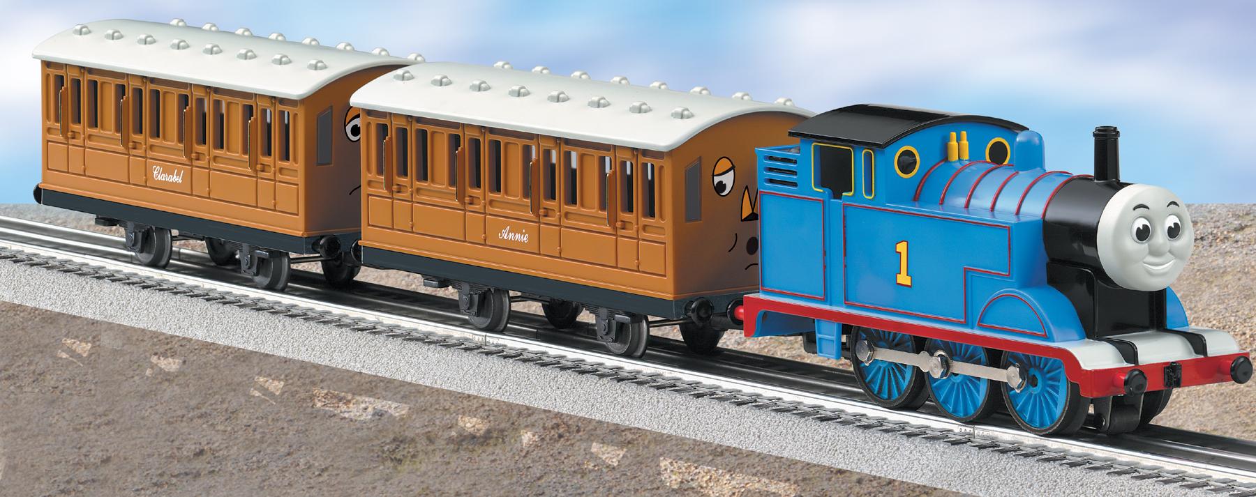 Lionel Wiring Schematics Dolgular – Lionel Trains 8602 Wiring Schematics